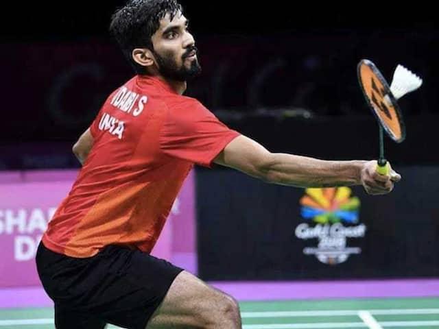 World Championship: srikanth kidambi, B. Sai Praneeth and HS Prannoy reaches in to second round