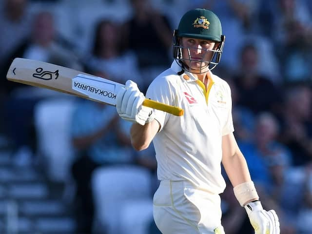 3rd Test: Australia On Brink Of Retaining Ashes As England Falter On Day 2