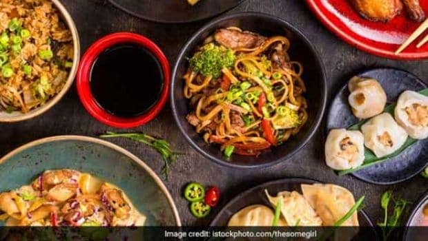 6 Best Vegetarian Chinese Recipes you would love to prepare at home