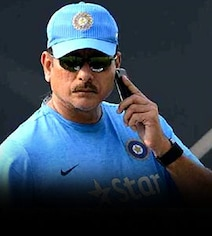 'Why This Farce': BCCI Trolled After Shastri's Reappointment As Coach