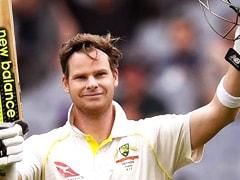 ENG vs AUS, 2nd Test: कुछ ऐसे ऑस्ट्रेलिया ने इंग्लैंड को बैकफुट पर धकेला