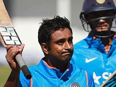"Ambati Rayudu Urges Mohammad Azharuddin To Stay Away From ""Seasoned Crooks"", Clean Up Hyderabad Cricket"