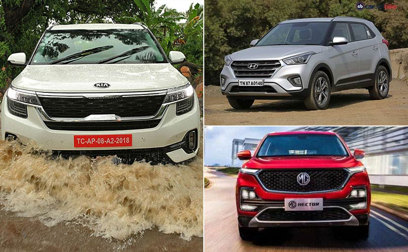Kia Motors India has pleasantly surprised us with the way it has priced the Seltos