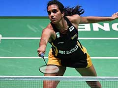 PV Sindhu vs Nozomi Okuhara, World Championships Final Highlights: PV Sindhu Scripts History With Gold Medal In World Championships