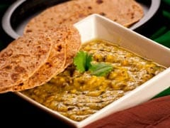 Love Dhaba-Style Dal Tadka? Now Make It At Home With This Easy Recipe Video