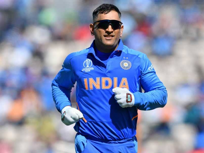 Manoj Tiwary says Team India isnt anyones personal property, while asking BCCI to take a call on MS Dhoni