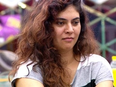 <I>Bigg Boss Tamil 3</i> Day 57, Written Update: Sherin Is New Captain, Kavin Is Safe First Time In 4 Weeks