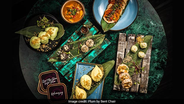 New Restaurants Alert: Check Out These Amazing New Restaurants In Delhi NCR And Mumbai