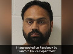 Indian-Origin Man Charged With Killing Wife, In-Laws In US: Report
