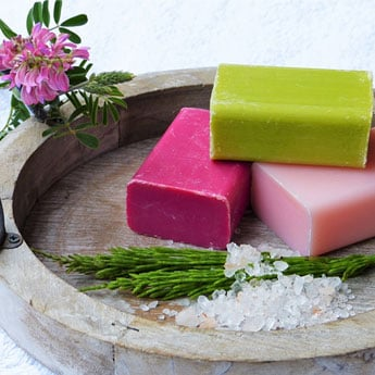 8 Rejuvenating Bath Soaps To Pamper Your Skin With