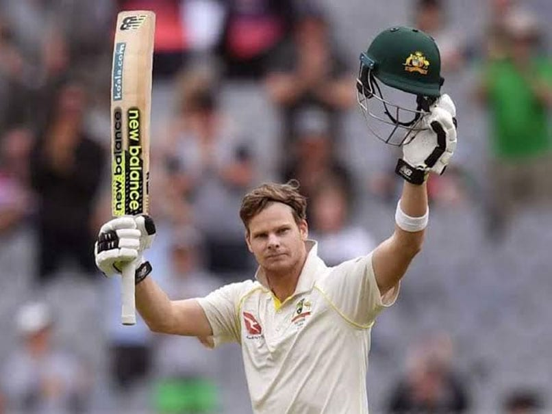 ENG vs AUS, 1st Test: Steve Smith becomes only second after Sir Don Bradman in this case, but Virat Kohli...