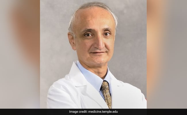 Indian-Origin Doctor Couple, Daughter Killed In Small Plane Crash In US