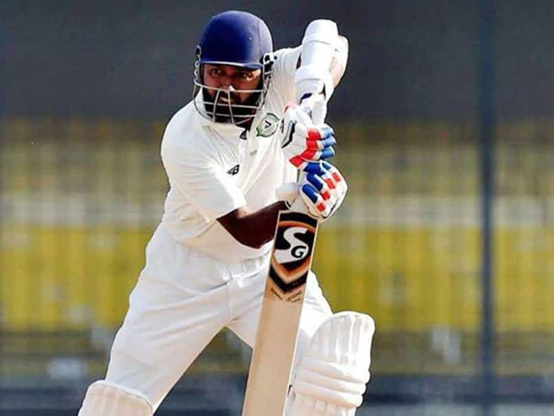 Wasim Jaffer does big prediction about Virat Kohli