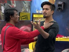 <I>Bigg Boss Tamil 3</i>, Day 51 Written Update: Abhirami And Mugen's Argument Takes Centre Stage