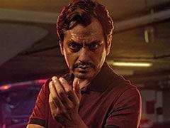 <I>Sacred Games 2</I>: Nawazuddin Siddiqui On Ganesh Gaitonde And McMafia Co-Star's Bollywood Connection