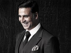 Akshay Kumar Is Fourth On Forbes List Of Highest Paid Actors; Dwayne Johnson Is First