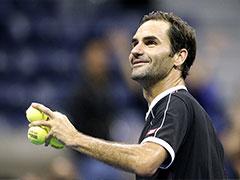 US Open: নাগাল নাকি নাদাল! মজার প্রশ্নে কী বললেন ফেডেরার?