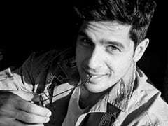Sidharth Malhotra On Criticism: 'It Adds Fire To My Belly'