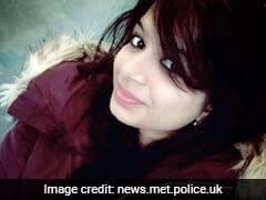 UK Man Gets Suspended Sentence For Indian-Origin Woman's Car Crash Death