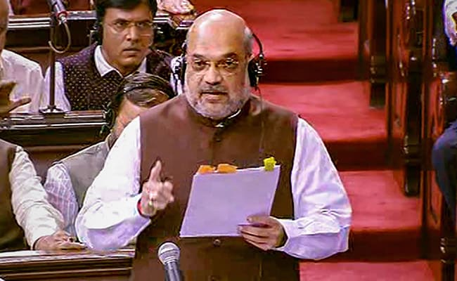 Image result for Opposition in the upper house when Ummah Shah was slammed by Rajya Sabha TV broadcasts