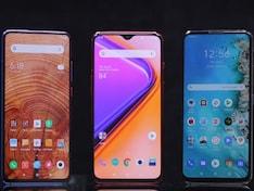 कौन-सा फोन है आपके लिए?