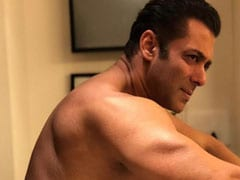 Salman Khan Has A <i>Dabangg</i> Surprise For <i>Nach Baliye 9</i> Winner