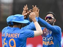 India vs West Indies, 3rd T20I: কখন, কোথায় দেখবেন ম্যাচের লাইভ