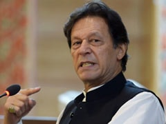 Imran Khan Gets Court Notice In Defamation Case By Nawaz Sharif's Brother