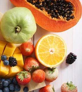 Blood Sugar Diet: ब्लड शुगर में क्या खाना चाहिए और क्या नहीं, जानें यहां