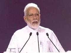 पीएम मोदी ने लॉन्च किया 'फिट इंडिया मूवमेंट', तो ऋषि कपूर ने ट्वीट कर कह डाली यह बात