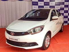 Tata Motors And Tata Power Join Hands To Set Up 300 Charging Stations Across India By End Of FY 2020