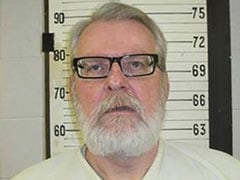 Murder Convict Picks Electrocution Over Lethal Injection In Final Hours