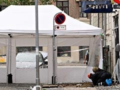 Copenhagen Hit By Second Blast In 4 Days, No Casualty: Police