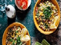 Diabetes Diet: This High-Fibre Salad Can Be A Delicious Addition To Your Diabetic Diet