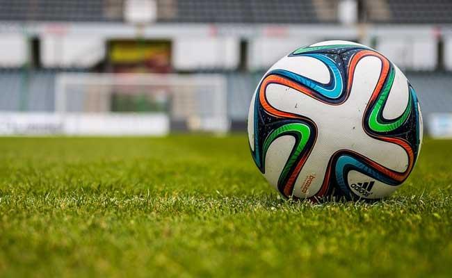 Delhi Cabinet Approves Sports University Bill