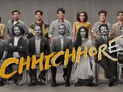 Chhichhore Review: आजमाया हुआ फॉर्मूला है सुशांत सिंह राजूपत और श्रद्धा कपूर की 'छिछोरे'