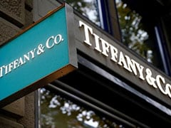 Louis Vuitton (LVMH) Buys Tiffany For $16.2 Billion