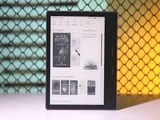 Video : Amazon Is Back With A New Kindle