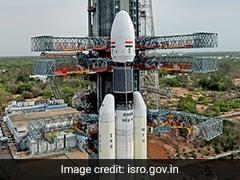 TOP 5 NEWS: आज रात चांद पर उतरेगा चंद्रयान-2, पीएम मोदी ने देश की जनता से की ये अपील