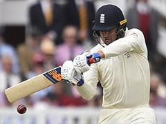 England vs Australia 3rd Test Day 3 LIVE Score, Ashes 2019: England Lose Openers, Australia Tighten Grip On Match