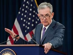 US Central Bank Vows To Keep Interest Rates Low, Expects Slow Recovery Ahead