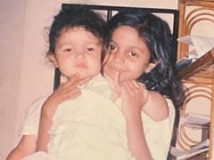 This Throwback Pic Of Alia And Shaheen Bhatt Is All About Sibling Love. Seen Yet?