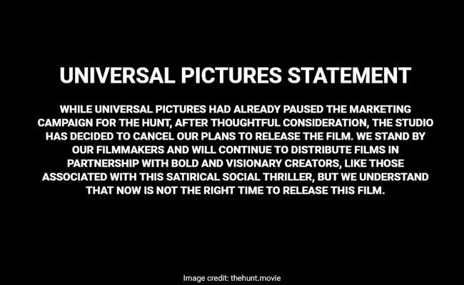 Universal Puts