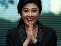 Thailand's Fugitive Ex-PM Yingluck Shinawatra Granted Serbian Citizenship