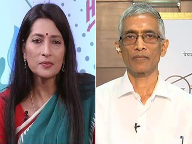 Jal Shakti: Latest News, Photos, Videos on Jal Shakti - NDTV COM