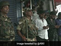 बॉलीवुड प्रोड्यूसर ने किया खुलासा, कहा - ये लोग बन सकते हैं जम्मू और कश्मीर के लिए सबसे बड़ा खतरा
