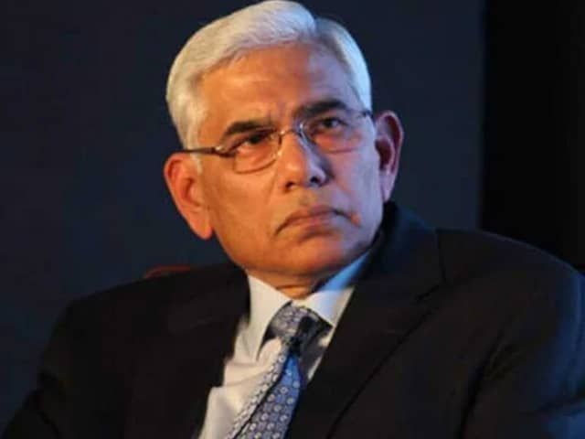 Players From Ladakh Can Represent Jammu & Kashmir For Now In Ranji, Says CoA Chief Vinod Rai