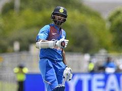 West Indies Vs India, 3rd ODI Preview: শিখর ধাওয়ানের ফর্ম ভাবাচ্ছে টিম ম্যানেজমেন্টকে