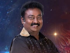 <i>Bigg Boss Tamil</i>: Saravanan Ousted Allegedly For Bragging About Groping Women On Show