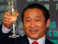 Chinese Billionaire Indicted In US In $1.8 Billion Tariff Fraud Scheme